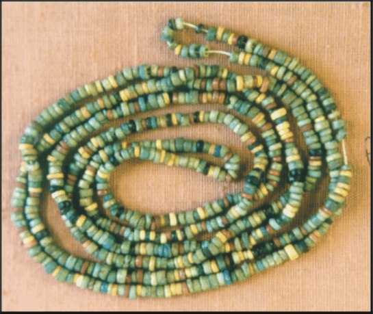 Image for: Beads
