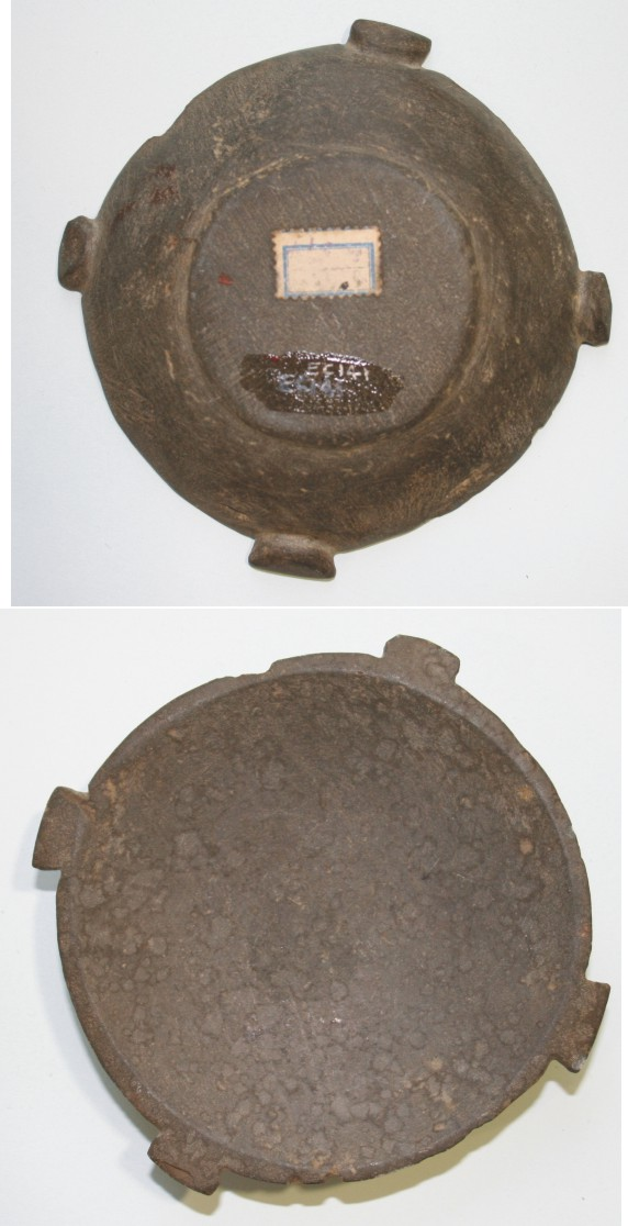 Image for: Mortar