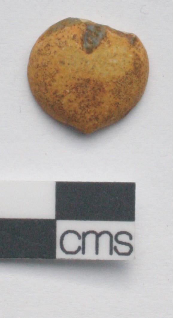 Image for: Amulet of a mandrake